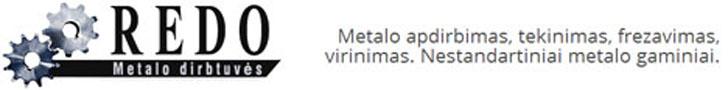 MetaloDirbtuves.lt