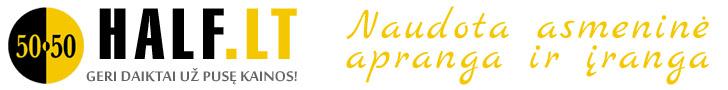 LaiptaiDurys.lt