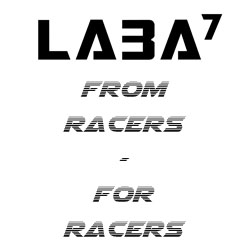 Laba7 - From racers, for racers